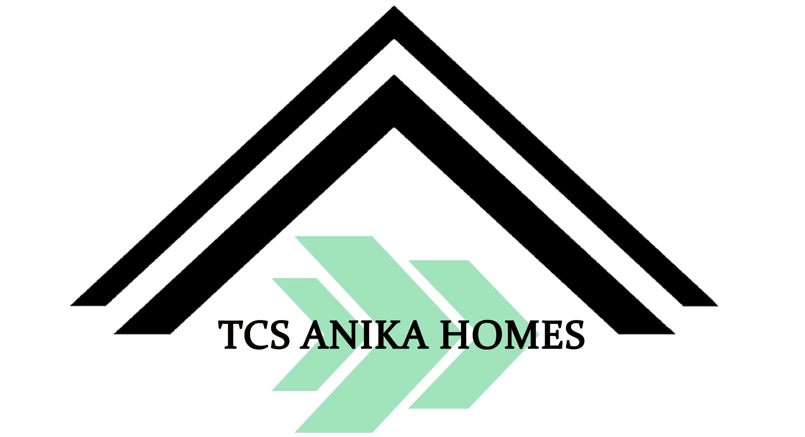 TCS Anika Homes